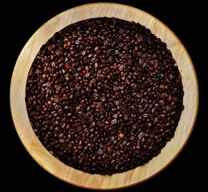 espresso_kaffee