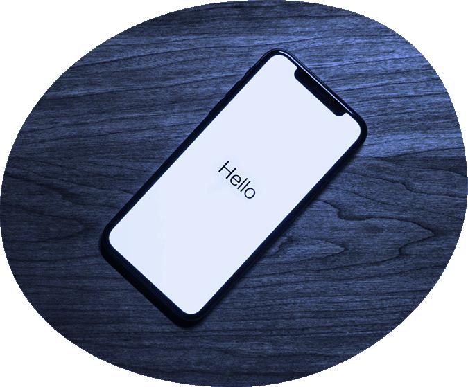 KipoTechnika Smartphone
